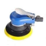 Пневмошлифмашинка орбитальная Rotake RT-2131 10000 об/мин (подушка 6'')