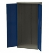 MLST14 Шкаф инструментальный