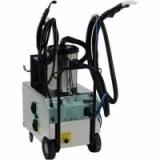 Парогенератор для химчистки салона автомобиля Carwash, арт. BF310ZFR