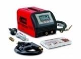 Аппарат точечной сварки DIGITAL CAR SPOTTER 5500 230V + ACC