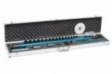 Механическая измерительная система (линейка) NORDBERG M3