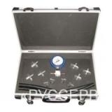 SMC-1002Fmini - Диагностический набор топливных систем впрыска